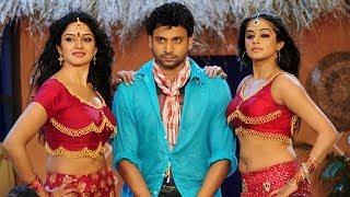 Maharani Malayalam Super Hit Thriller Movie