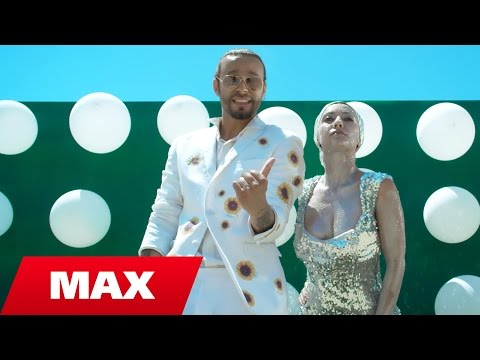 Young Zerka - Boom Boom (Official Video HD)