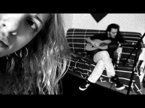 Delta Sleep - Camp Adventure Cover (feat. Giulia) mp3
