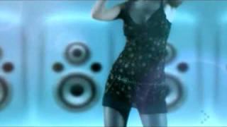 EURODACER -  I Think of Swing (www.eurodanceperu.com)