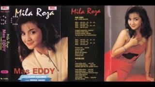 Mas Eddy / Mila Roza  (original Full)