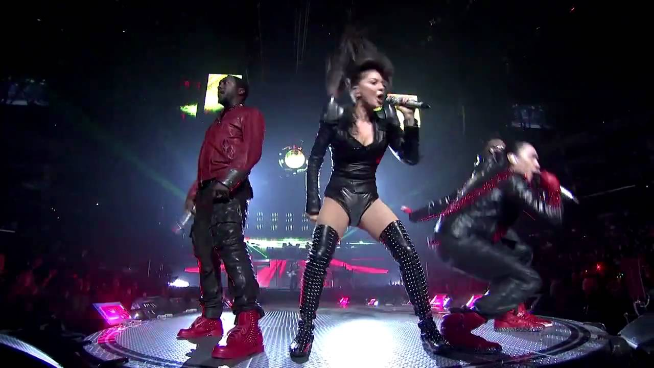 Image result for black eyed peas 300x150