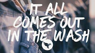 Miranda Lambert It All Comes Out in the Wash Lyrics.mp3
