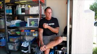 Auto Detailing Business Tips: Earn more, work smart!