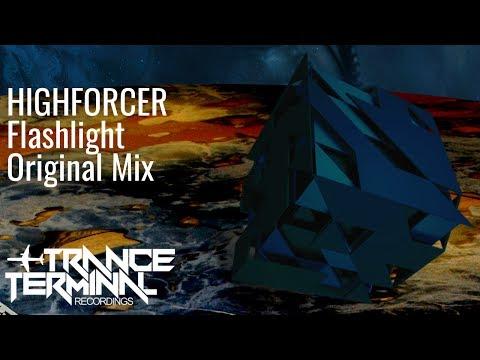 Highforcer - Flashlight (Original Mix)