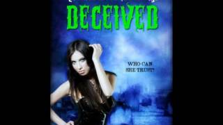 Deceived - Book 2 in the Gwen Sparks series