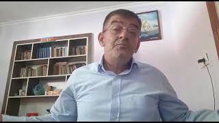 Tofiq Həsənlidən Növbəti Yeni Şer...!!!