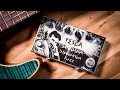 Download MP Custom FX - Tesla (distortion fuzz) - Review MP3 song and Music Video