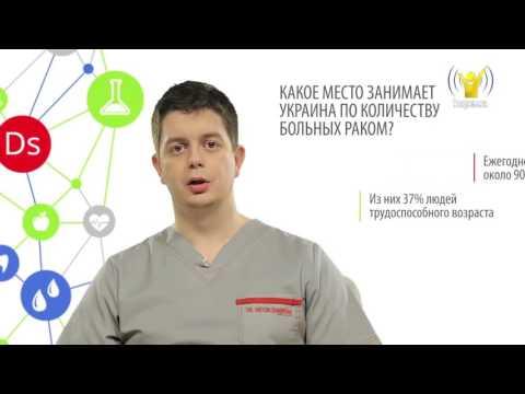 Злокачественная опухоль — Википедия