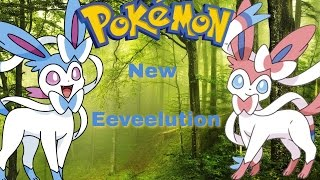 Roblox Project Pokemon // How To Get Sylveon // New update