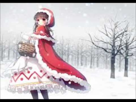 Nightcore ~ Little Red Riding Hood