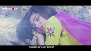 Tera Dil Koi Jab bhi Dukhayega Yaad Tujhko Ye Mera Pyar Aayega Lyrics Full Video Song