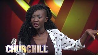 Churchill Show S05 Ep49