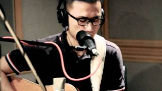 I believe I can fly - Acoustic Plug #01