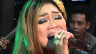 Langka Jodone - Naela Nada | Gebangkulon 29-12-2015