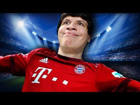 Bayern Munich Vs Wolfsburg Live