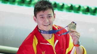 The Sun Yang Case, Explained