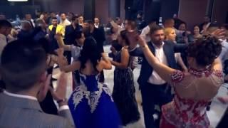 Florin Salam   La miami Ca americanii Live 2017