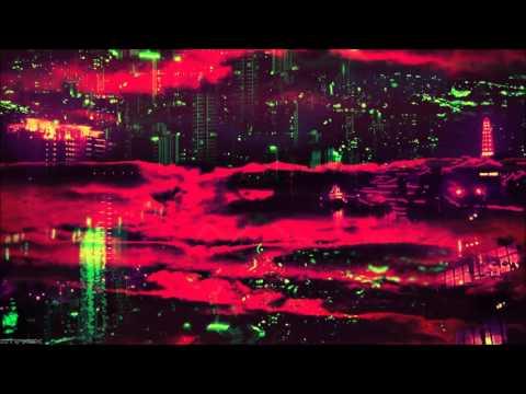 C I T I P H E X - A City That Never Sleeps [Full Album]