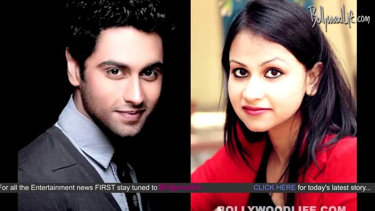 Sapne Suhane Ladakpan Ke: Will Rajeev confess his feelings ...  Sapne Suhane La...