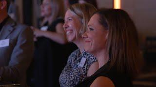Marriott Bonvoy Events CONVERGE