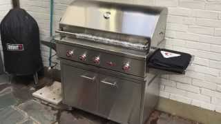 Delta Gas Grill Assembly Service In Baltimore By Furniture Assembly Experts Llc