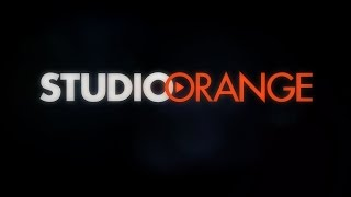 Studio Orange: Chicago video and photography studio rental