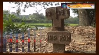 jessore border pillar news - Channel Bangla News 24 TV - on you tube