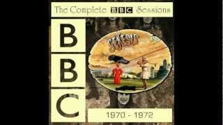 Genesis-Get em out by friday-BBC Sessions 1970-1972