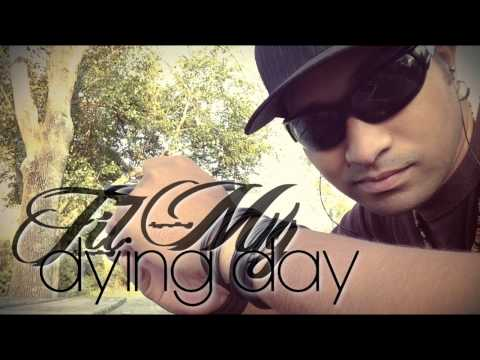 Til My Dying Day (Chicko Cover)