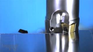 Обработка металла DiPos Tetra 1TJ1Q(, 2015-07-21T12:04:18.000Z)
