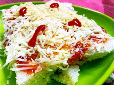 Bombay sandwich recipe in Hindi/Veg mayonnaise cheese sandwich/healthy breakfast ideas for kids
