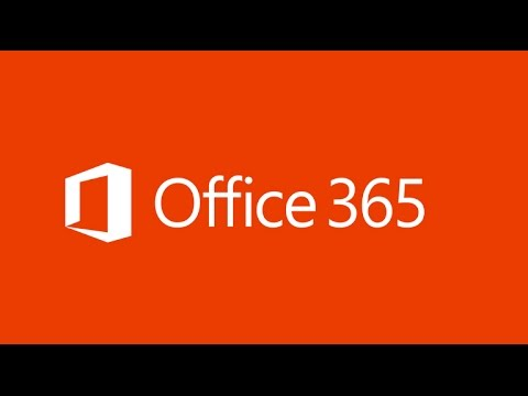 Migrate from Exchange to Office 365 - Free & Paid Options