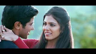 (2020) New Upload Tamil Dubbed Movie 2020 | Dulquer Salmaan | Tamil Dubbed Movie Scenes | Full HD