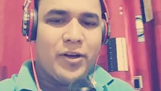 Sraboner megh gulo (BD vs BD) awesome voice 2joner e valo lagse song ta