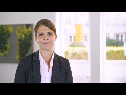 IT Jobs in Dortmundиз YouTube · Длительность: 1 мин44 с