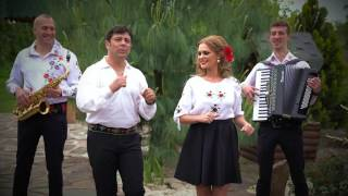 Ghita Munteanu si Liliana Pop - Doar cand sunt cu tine image