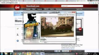 Driver San Francisco PC FREE DOWNLOAD 100% WORKS! 2012 SKIDROW