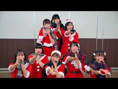 gmu-@生協コスモス館クリスマスlive第二部-20191222-(3)