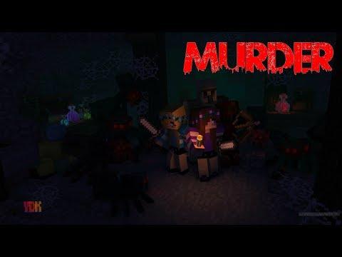 MURDER #2