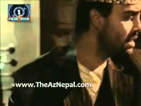 Nepali Movie ACHARYA - Aago Ko Raap Jiwan (Satya   Swaroop) - YouTube.flv
