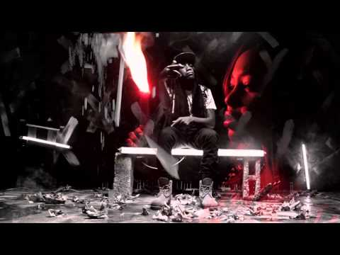 Koby 4 ft Slap dee and Bmak Official video Shot By N X T 2015