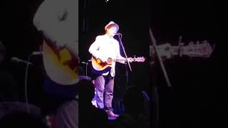 Ron Sexsmith - Worried Song
