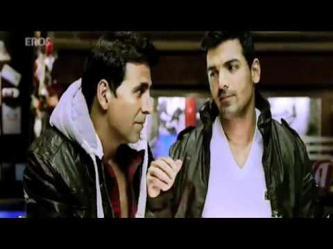 desi boyz bollywood movie trailer 2011 ft akshay kumar ...