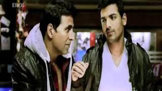 desi boyz bollywood movie trailer 2011 ft akshay kumar john abraham deepika padukone