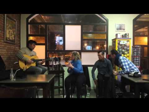 Frank guitarra Lucena 27/2/16 bar Monteros(5)