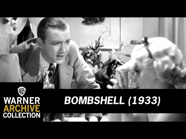 Bombshell (Preview Clip)