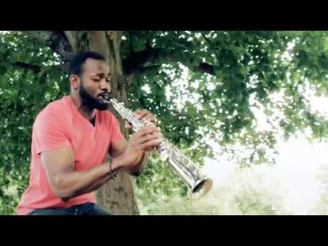 Ben Audu - OLUWA SEUN NLA VIDEO