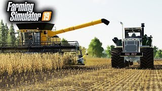 Download What Do You Think About This Mod Farming Simulator 19 2 In