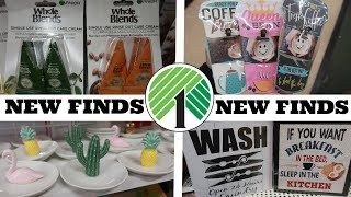 AMAZING NEW FINDS @ DOLLAR TREE!!! 5-9-19